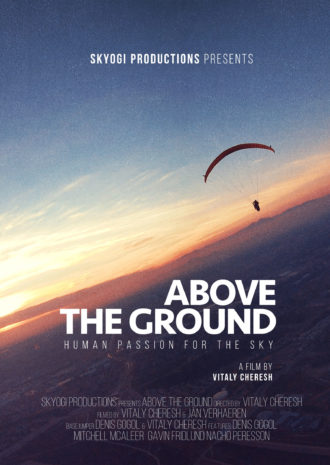 above-the-ground-movie-skyogi-productions-project-62